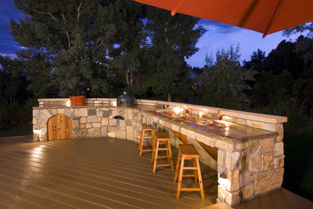 Louisville Outdoor Kitchen | Outdoor Living | Fire pits ... on Platinum Outdoor Living id=14161