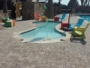 ORCC Baby Pool