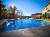Outdoor Pool Outdoor Living