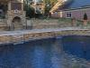 Luxury Style Pool Coping