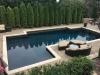 Gunite Pools